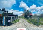 Działka na sprzedaż, Krześlice, 2702 m² | Morizon.pl | 3365 nr5