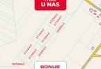 Morizon WP ogłoszenia | Działka na sprzedaż, Siennica, 3668 m² | 1841