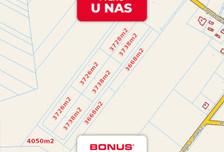 Działka na sprzedaż, Siennica, 3668 m²