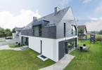 Morizon WP ogłoszenia | Dom na sprzedaż, Kołczewo, 275 m² | 3527