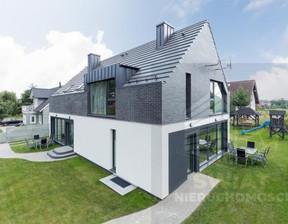 Dom na sprzedaż, Kołczewo, 275 m²