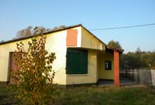Dom na sprzedaż, Żytno, 50 m²