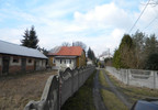 Działka na sprzedaż, Nakło, 1100 m²   Morizon.pl   3138 nr4