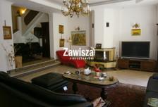 Dom na sprzedaż, Warszawa Ursynów, 215 m²