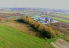 Działka na sprzedaż, Warszawa Powsin, 8210 m²   Morizon.pl   1239 nr5