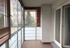 Mieszkanie do wynajęcia, Warszawa Targówek, 46 m² | Morizon.pl | 5295 nr11