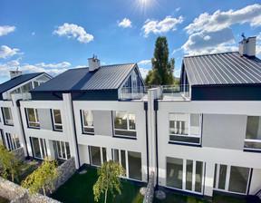 Dom na sprzedaż, Warszawa Białołęka, 145 m²