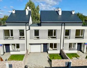 Dom na sprzedaż, Warszawa Białołęka, 110 m²