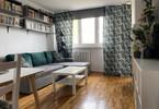 Morizon WP ogłoszenia | Mieszkanie na sprzedaż, Warszawa Targówek Mieszkaniowy, 55 m² | 0621