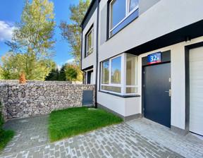 Dom na sprzedaż, Warszawa Targówek, 110 m²