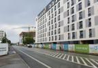 Lokal usługowy do wynajęcia, Warszawa Ursus, 104 m²   Morizon.pl   3488 nr11