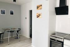 Mieszkanie do wynajęcia, Kraków Podgórze, 38 m²