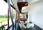 Morizon WP ogłoszenia | Dom na sprzedaż, Warszawa Kobiałka, 290 m² | 2555