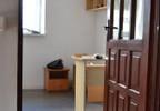 Magazyn, hala do wynajęcia, Lipsko, 300 m²   Morizon.pl   9421 nr8
