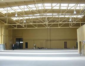 Fabryka, zakład do wynajęcia, Myszków, 1000 m²