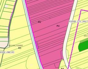 Działka na sprzedaż, Strzelce Opolskie, 7146 m²
