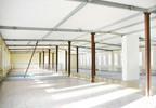 Działka na sprzedaż, Gliwice, 20078 m² | Morizon.pl | 1424 nr5