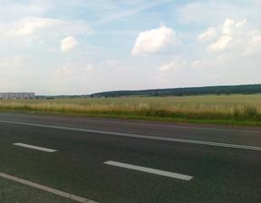 Działka na sprzedaż, Młodasko, 100000 m²