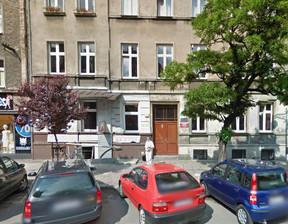 Lokal użytkowy na sprzedaż, Gliwice Śródmieście, 50 m²