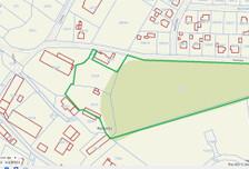 Działka na sprzedaż, Rozwadza, 25504 m²