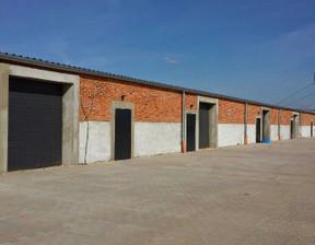 Fabryka, zakład do wynajęcia, Wrocław, 3600 m²