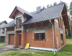 Dom na sprzedaż, Podlesie, 132 m²