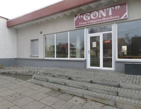 Obiekt na sprzedaż, Kędzierzyn-Koźle, 145 m²