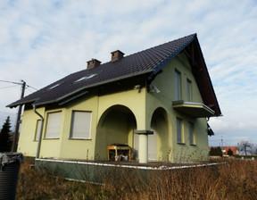 Dom na sprzedaż, Kadłubiec, 150 m²