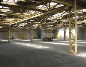 Fabryka, zakład do wynajęcia, Myszków, 2000 m²