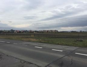 Działka na sprzedaż, Strzelce Opolskie, 4070 m²