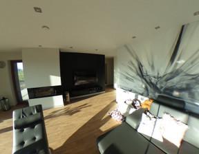 Dom na sprzedaż, Strzelce Opolskie, 145 m²