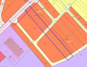 Działka na sprzedaż, Strzelce Opolskie, 6100 m²