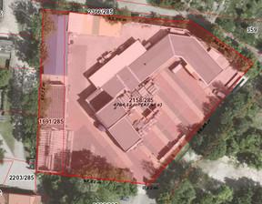 Fabryka, zakład na sprzedaż, Ruda Śląska Orzegów, 4800 m²