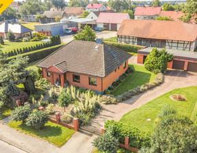 Dom na sprzedaż, Wrocław Psie Pole, 185 m²