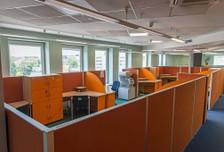 Biuro do wynajęcia, Wrocław Stare Miasto, 380 m²