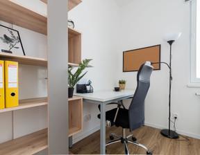 Mieszkanie w inwestycji TRIOKraków, Kraków, 15 m²