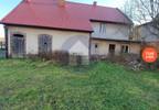 Dom na sprzedaż, Wilków Wielki, 150 m² | Morizon.pl | 9177 nr2