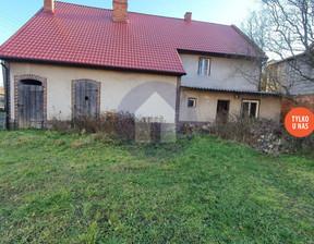 Dom na sprzedaż, Wilków Wielki, 150 m²