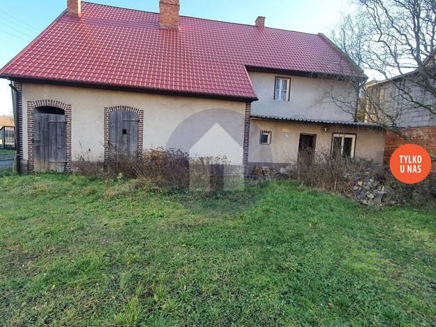 Dom na sprzedaż, Wilków Wielki, 150 m² | Morizon.pl | 9177