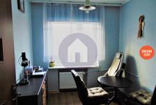 Dom na sprzedaż, Świdnica, 250 m²