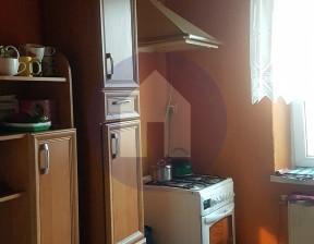 Mieszkanie na sprzedaż, Malczyce, 76 m²