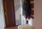 Mieszkanie na sprzedaż, Szczytnica, 46 m² | Morizon.pl | 8908 nr7