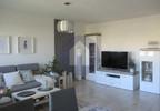 Mieszkanie do wynajęcia, Legnica, 55 m²   Morizon.pl   1079 nr3