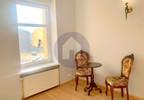 Mieszkanie do wynajęcia, Świdnica, 93 m²   Morizon.pl   9015 nr12