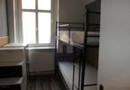 Mieszkanie do wynajęcia, Legnica, 110 m² | Morizon.pl | 8137 nr27