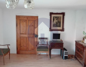 Dom na sprzedaż, Przerzeczyn-Zdrój Niemczańska, 100 m²