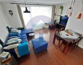 Mieszkanie na sprzedaż, Wrocław Psie Pole, 72 m²