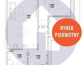 Mieszkanie na sprzedaż, Świdnica, 58 m²