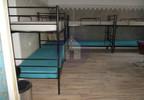Mieszkanie do wynajęcia, Legnica, 110 m² | Morizon.pl | 8137 nr30