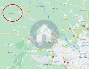 Działka na sprzedaż, Wojnowice, 3001 m²